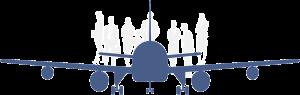 Salesforce Marketing Automation LeadClic10