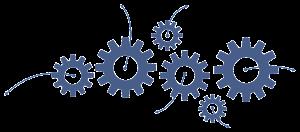 Salesforce Marketing Automation LeadClic11