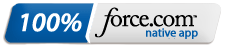 Aplicacion force.com marketing sendclic