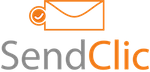 Logo_SendClic_Email_Marketing_web_footer